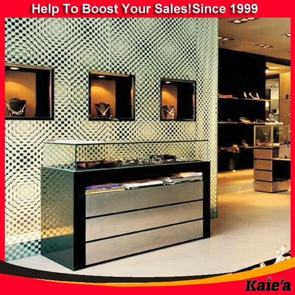 Pop Jewellery Shop Furniture Design/jewellery Shop Interior Design