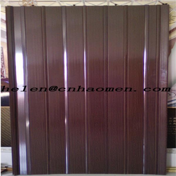 Wood Panel Door Design Pvc Folding Door Buy Interior Folding Door India Door Designs Door