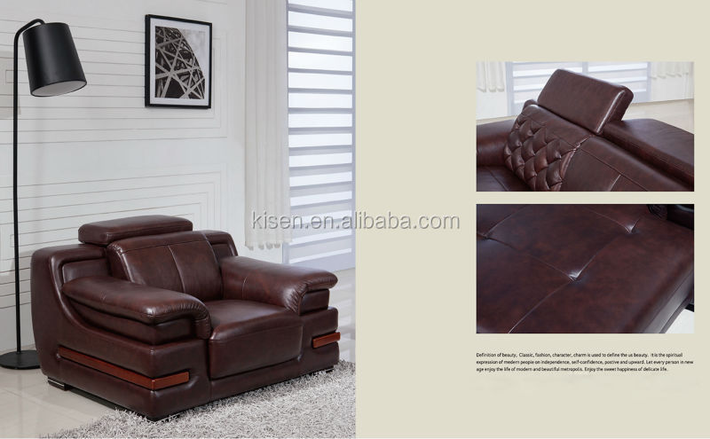 Home Furniture Modern Leather Sofa Set Deals Buy Sofa Set Deals
