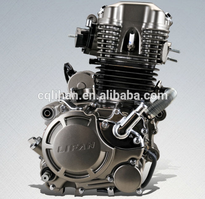 Hotsale 250cc Tricycle Engine For Lifan 250cc Tricycle 3 Wheeler ...