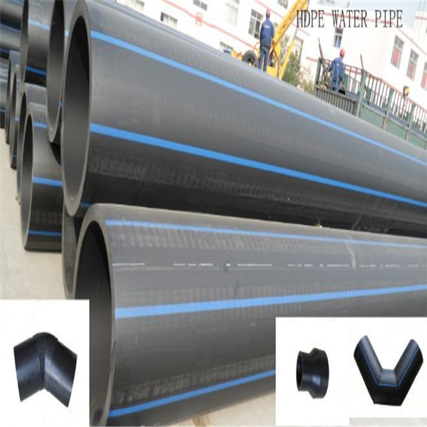 Hot Sale Hdpe Pipe And Fitting Hdpe Poly Pipe Reel - Buy Poly Pipe  Reel,Polypipe Coil,Hdpe Pipe Product on Alibaba com