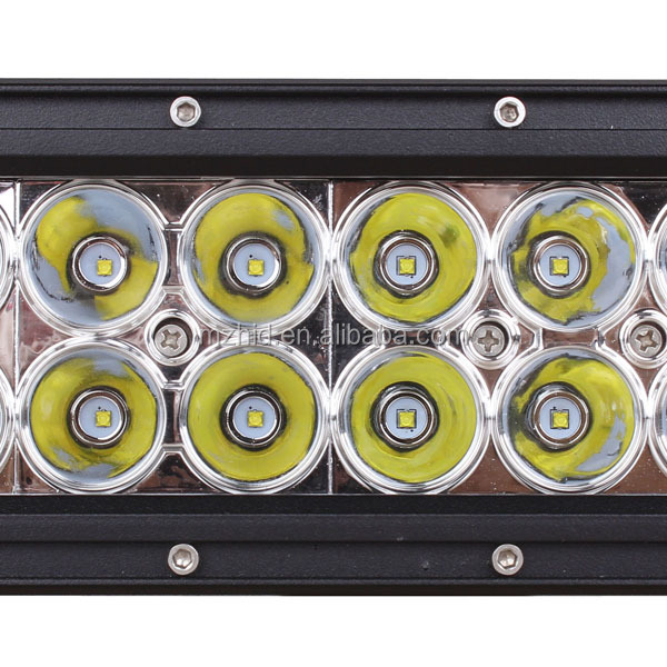 China Suppliers Cree Led Working Lights High Lumens 300w Offroad ...
