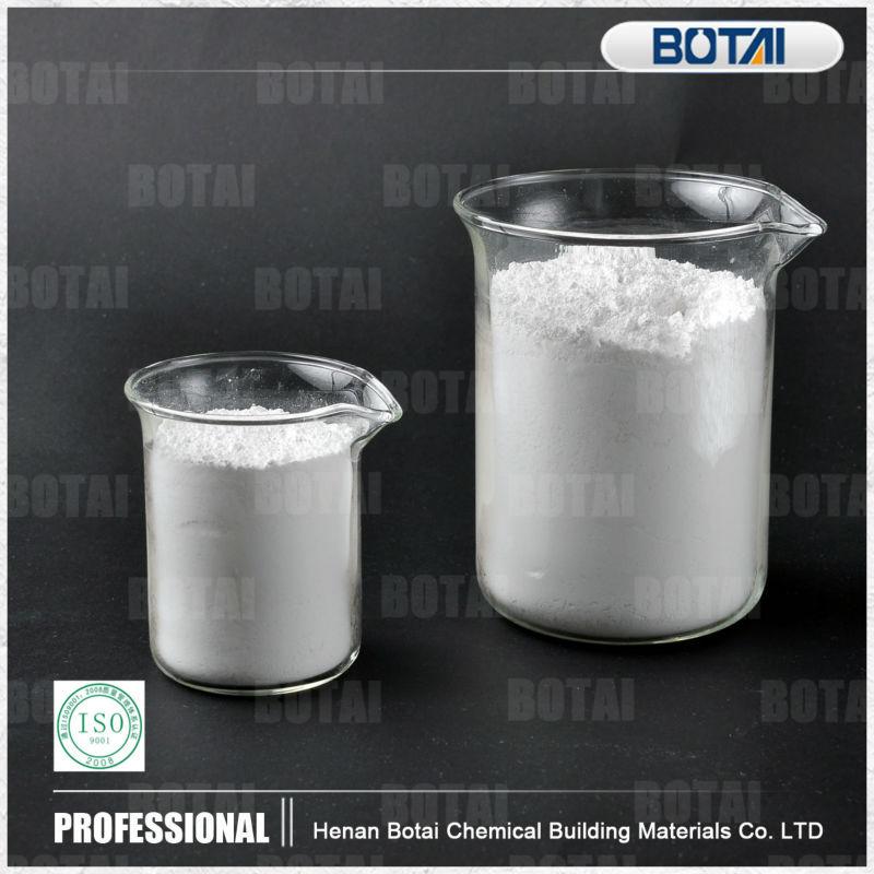 Calcium stearate (27)