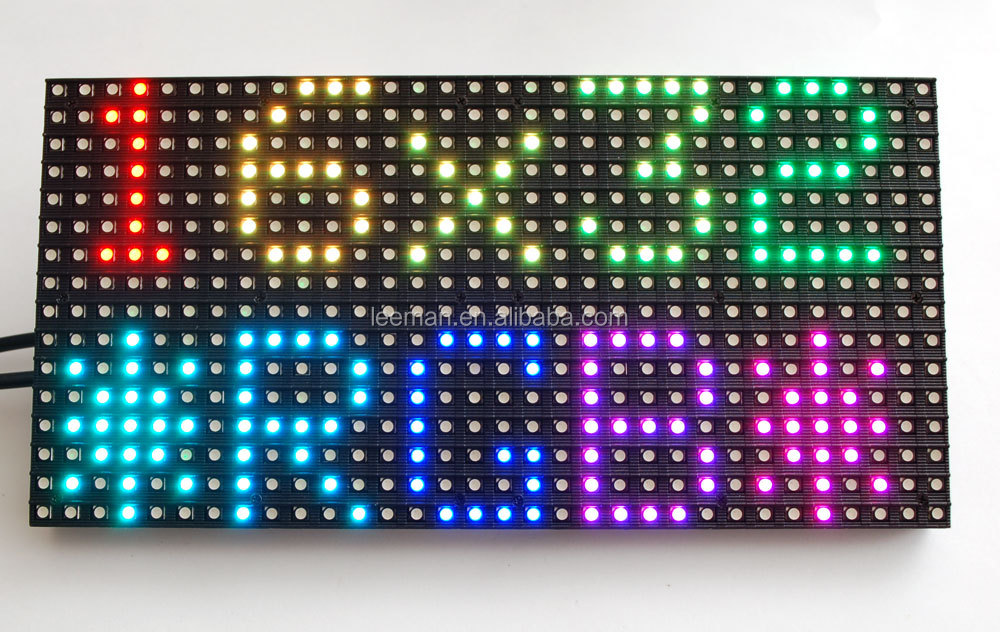 official photos ea7a6 d49fd Outdoor Led Display Price Video Cree,Led,Panel,Light,Good,Heat,Dissipation  Led Pharmacy Sign Board - Buy Electronic Board Led Xxx Video/videos X ...