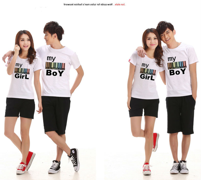 print my t shirt design,Quality T Shirt Clearance!