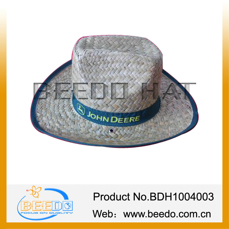 fb3d65a11 New Products 2014 Walmart Straw Cowboy Hats Cheap - Buy Cowboy Hat,Cowboy  Hard Hat,Men Cowboy Hat Product on Alibaba.com