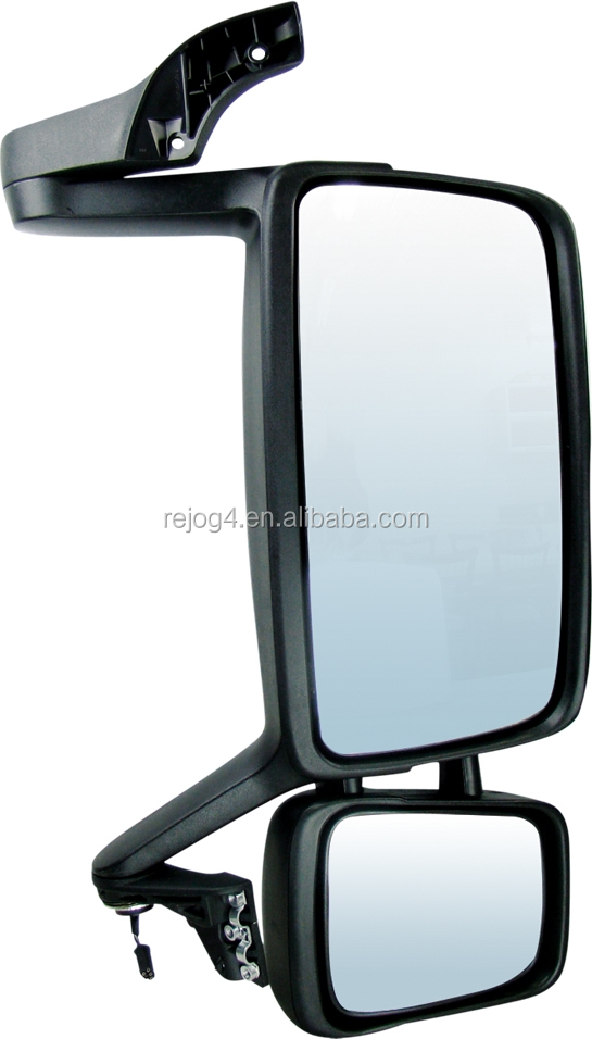 Mirror For Auto Parts 20535602 Used For Volvo Automatic Truck ...