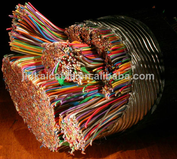 Hight Quality Best Price Telephone Cable Color Code Buy