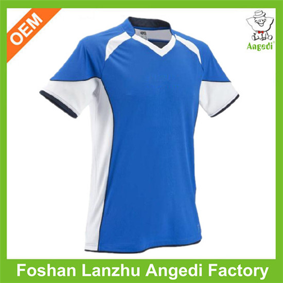 77c933a3127 Latest Football Jersey Designs For Men - Buy Latest Football Jersey ...