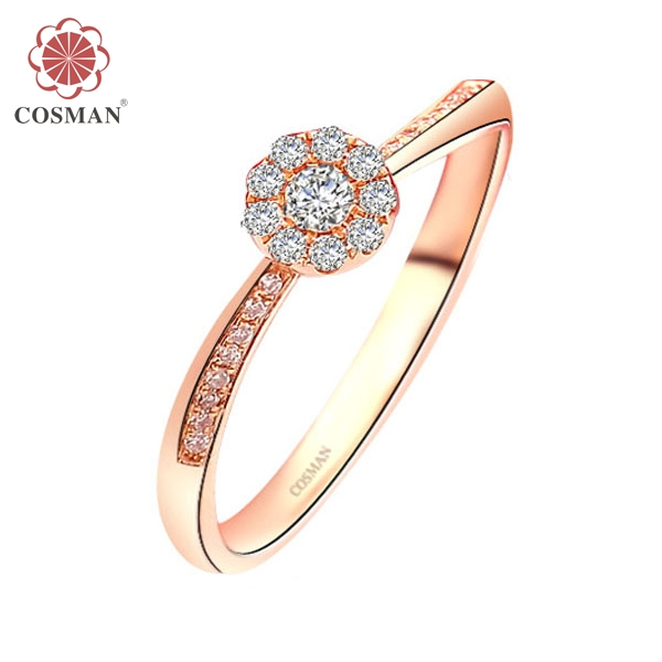 Latest Gold Ring Designs For La s Buy Gold Ring Designs Gold