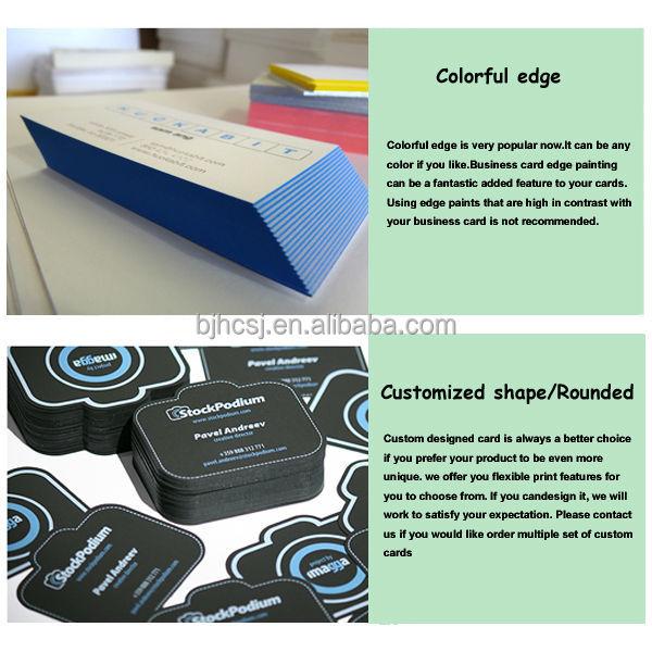 Letterpress Business Cardsembossed Business Cards Buy Embossed