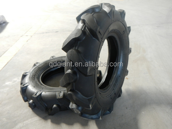 all sizes wheelbarrow tyre 4.00-8