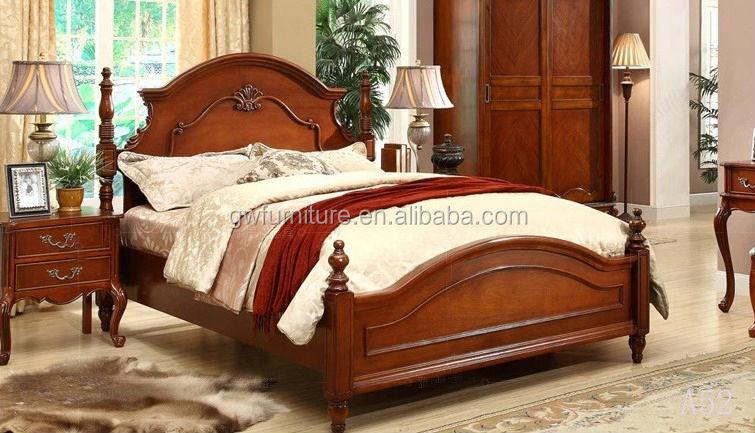Teak Wood Double Bed Designs Buy Teak Wood Double Bed Designs