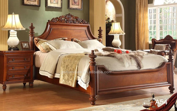 antique bedroom sets furniture buy antique bedroom sets