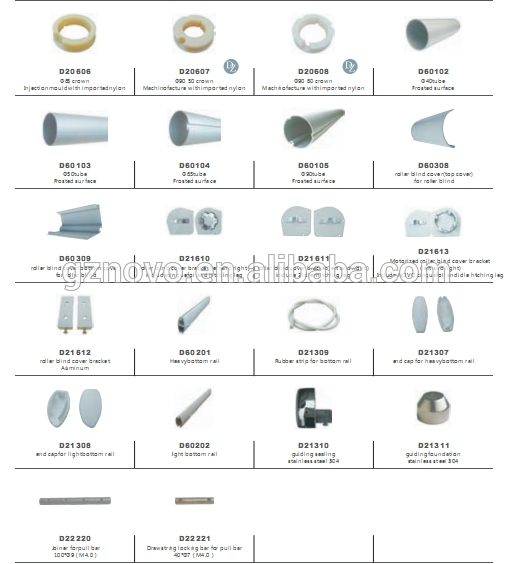 Window Blind Parts Amp Window Blinds Window Blind Parts