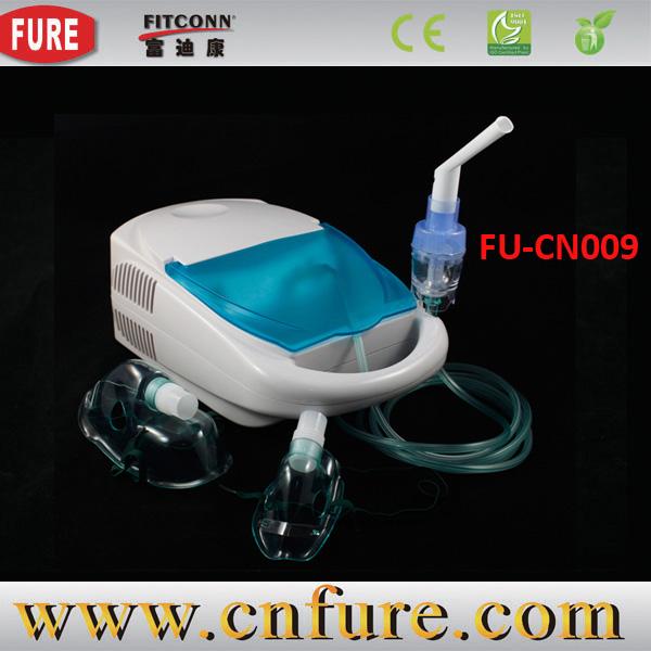 asthma oxygen machine