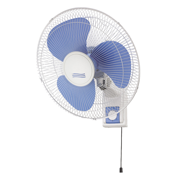 Active Air 16 Inch Wall Mount Electric Circulation Fans For ...