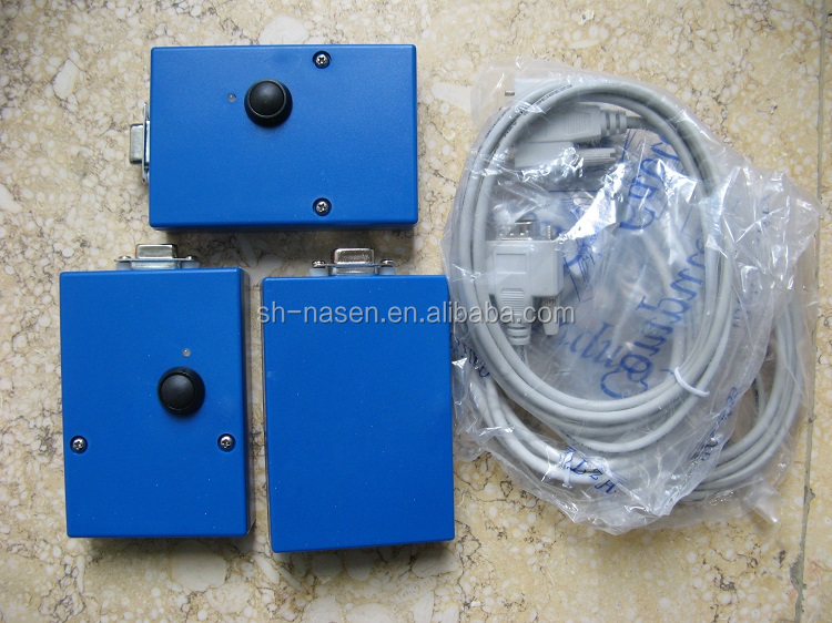 on line shopping elevator parts KONE Elevator Decoder KM878240G01,unlimited times