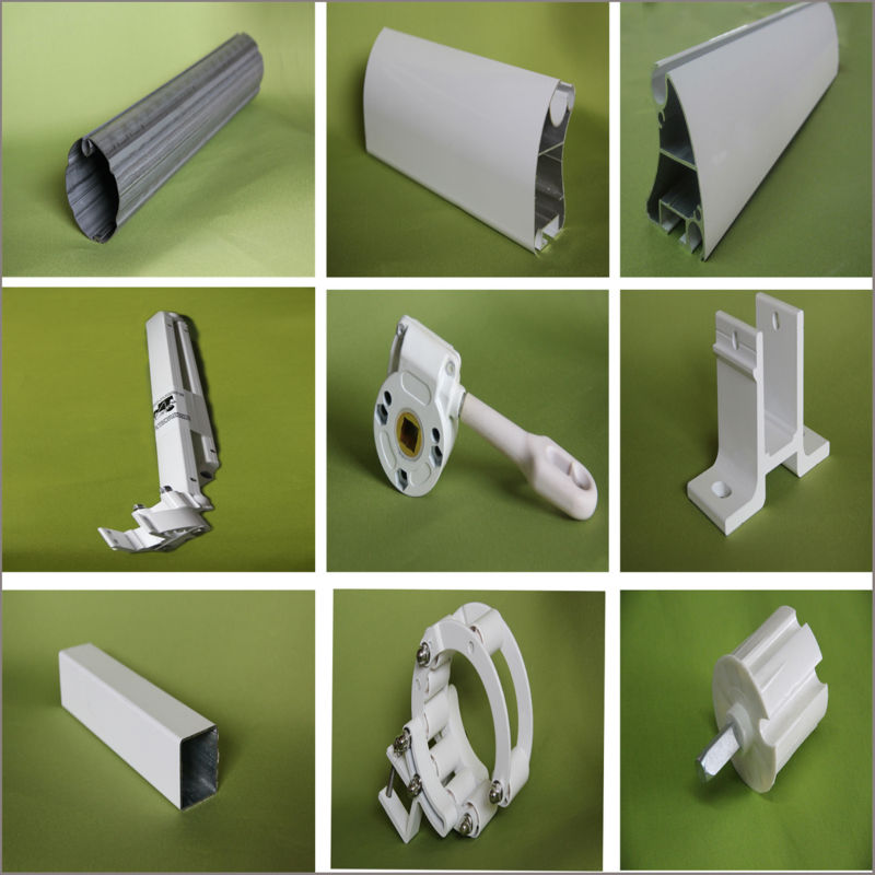 Awning Parts And Supplies : Awning parts and supplies images retractable