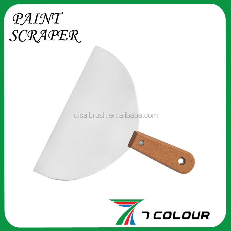 drywall taping toolscivil tools