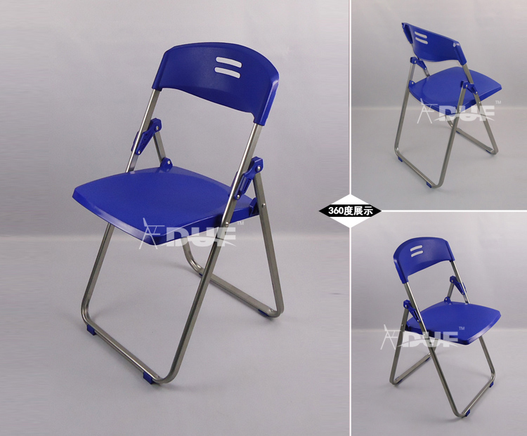Wholesale Kids Folding Chair with Tablet Nursery Chairs China