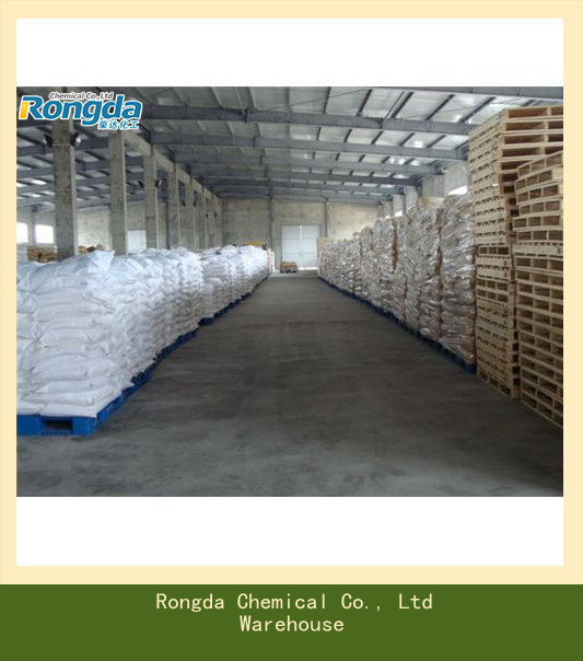 bột caustic soda maufacturers