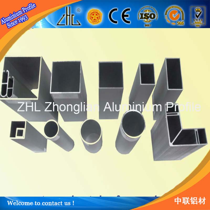 Best Selling!reliable Chinese Supplier Oval/flexible Aluminium ...