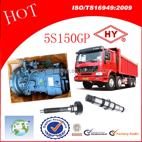 howo truck parts,sinotruck howo trucks spare parts, sinotruk howo parts