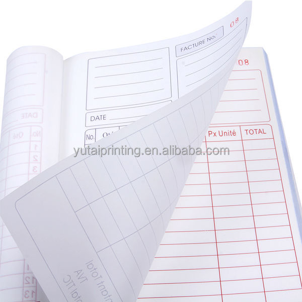 Restaurant receipt sample receipt book hotel bill receipt View
