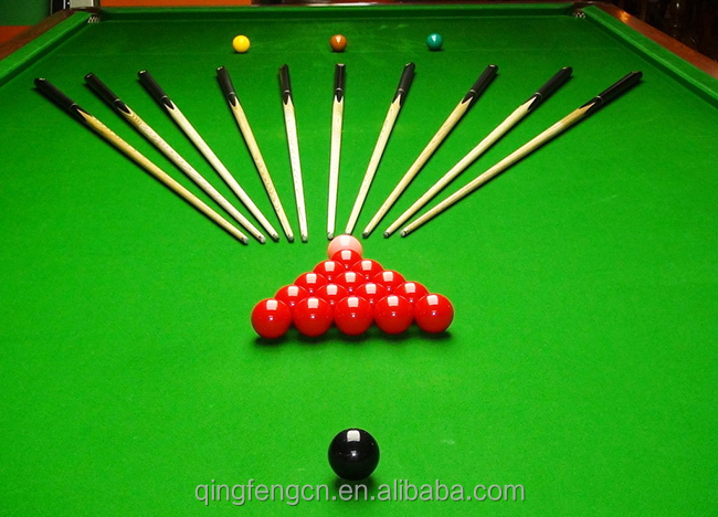 English Snooker Tables Best Indoor Games For Adults Design Wood Table Indonesia