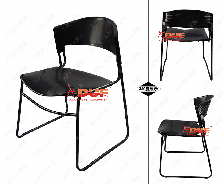 School Cheap Kids Plastic Chairs Tub Chairs China India Import Furniture  Wholesale Price Free Shipment  School Cheap Kids Plastic Chairs Tub Chairs China India Import  . Plastic Chairs Wholesale. Home Design Ideas