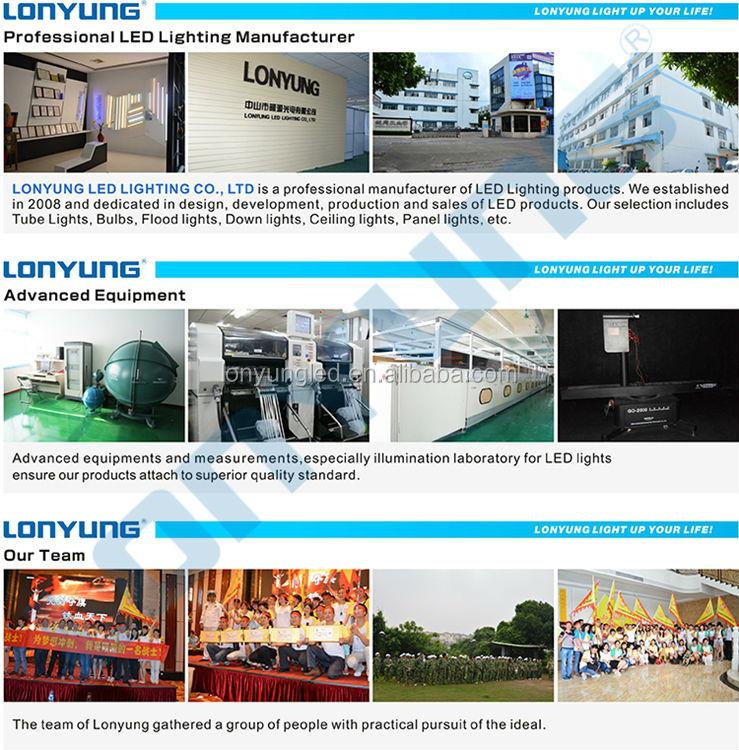 Alibaba China 12w Led Bulb Manufacturing Machine With Saa Tuv Ce ...