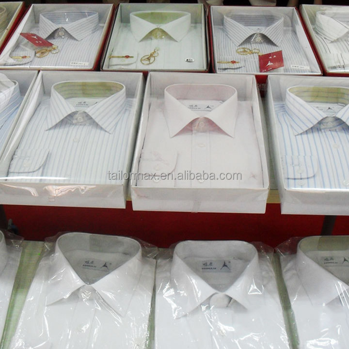Off Price Brand Stock Clothes Closeout , 27597PCS Mens Shirts Stock
