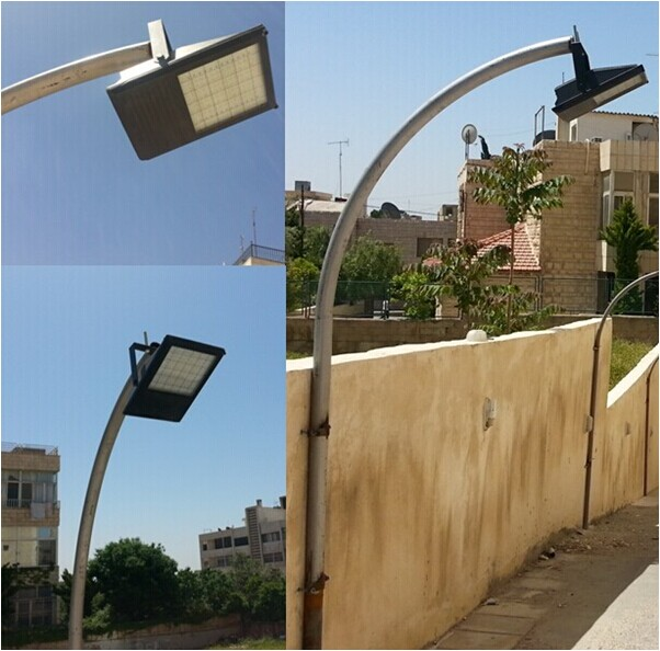 Solar Outdoor Light.solar Outdoor Flood Light With 7w Solar Panel ...