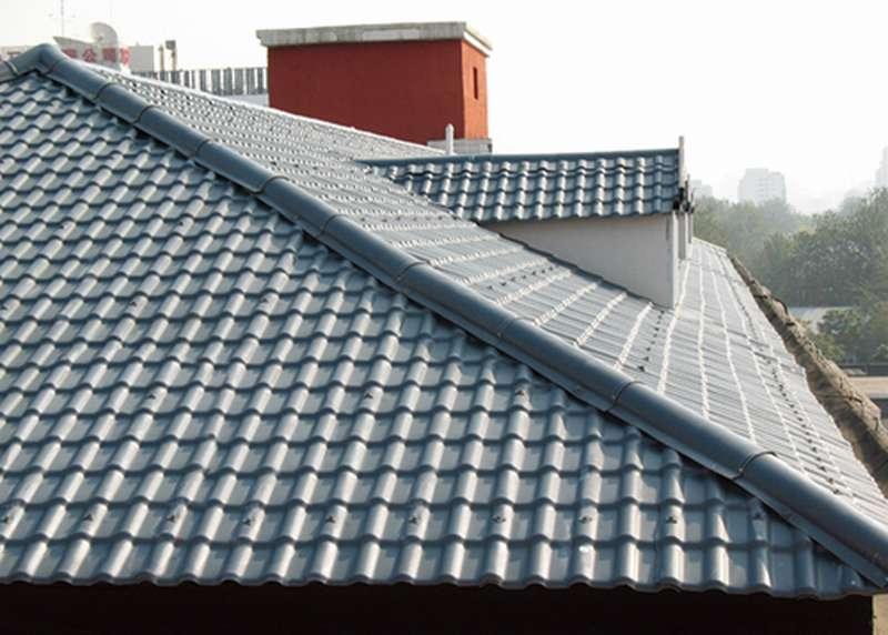 pvc plastic light structure roof design roofing tile. Black Bedroom Furniture Sets. Home Design Ideas