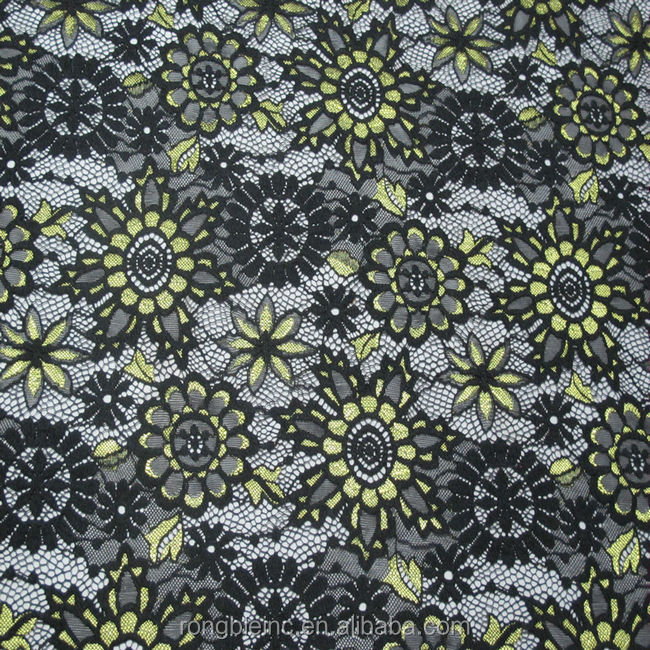 2014 African Swiss Embroidery Lace Fabric,100% Cotton Lace