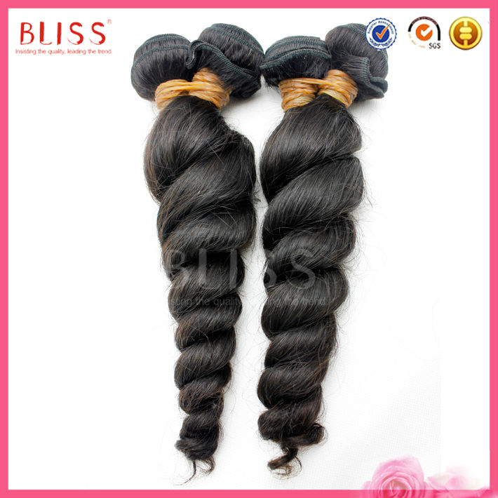 ... Hair 100 Human Hair Weave,Bliss Hair Malaysian Hair 100 Human Hair