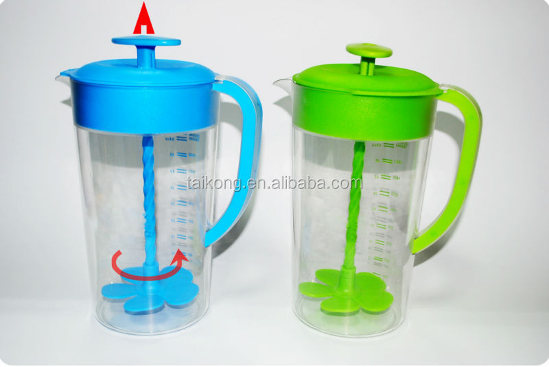 pitcher women Shop for and buy pitchers online at macy's find pitchers at macy's.