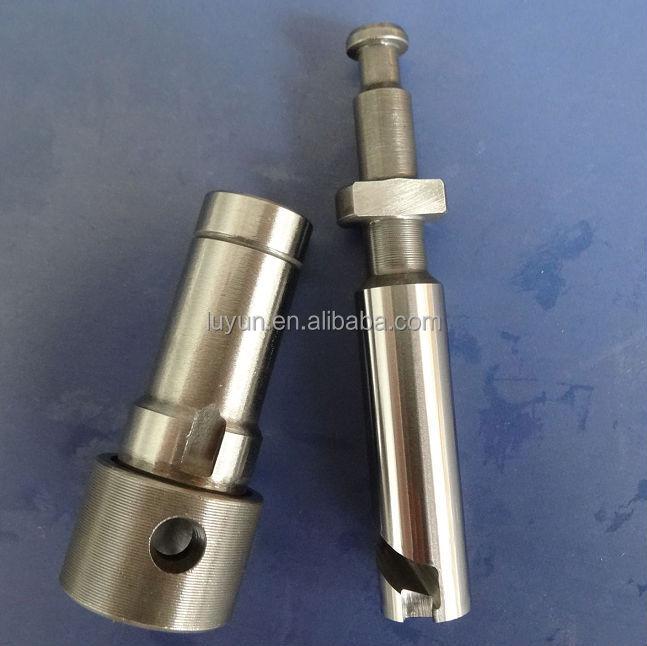 F 002 B10 027 Diesel Fuel Injection Pump Plunger 903/f027