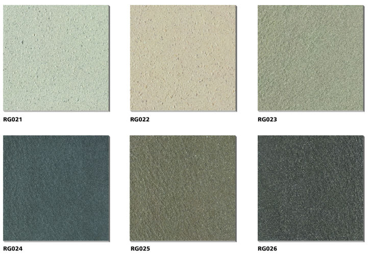 Types of exterior wall finishes view exterior floor tile - Exterior wall finishes materials ...