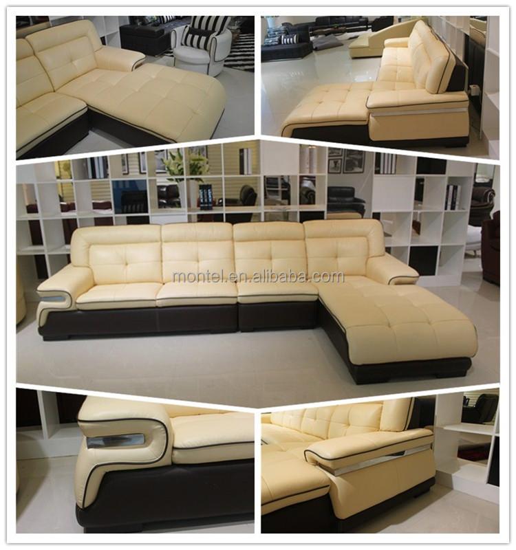 Leather Sofas And Home Furniture Malaysia Pu Leather Sofa