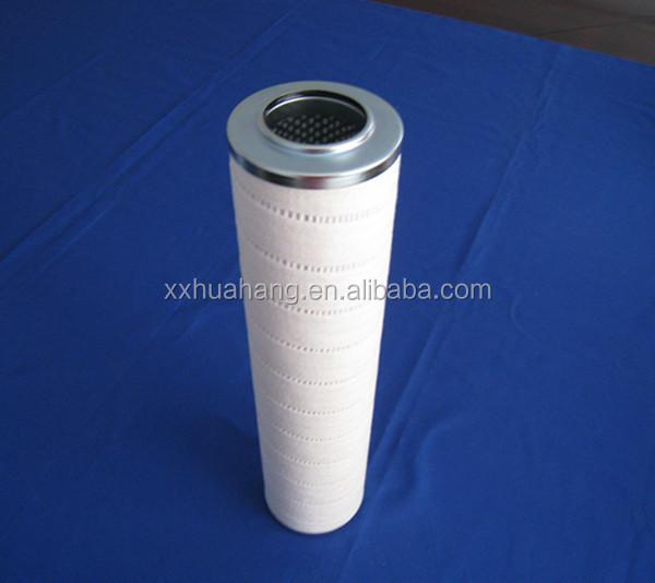 Alkaline Folded Pall Hydraulic Oil Filters Hc8900fkn16h Suppliers ...