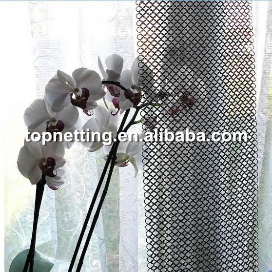 Curtains Ideas chain mail curtains : Gold Chain Mail Mesh Curtains/silver Ring Mesh Curtains - Buy ...