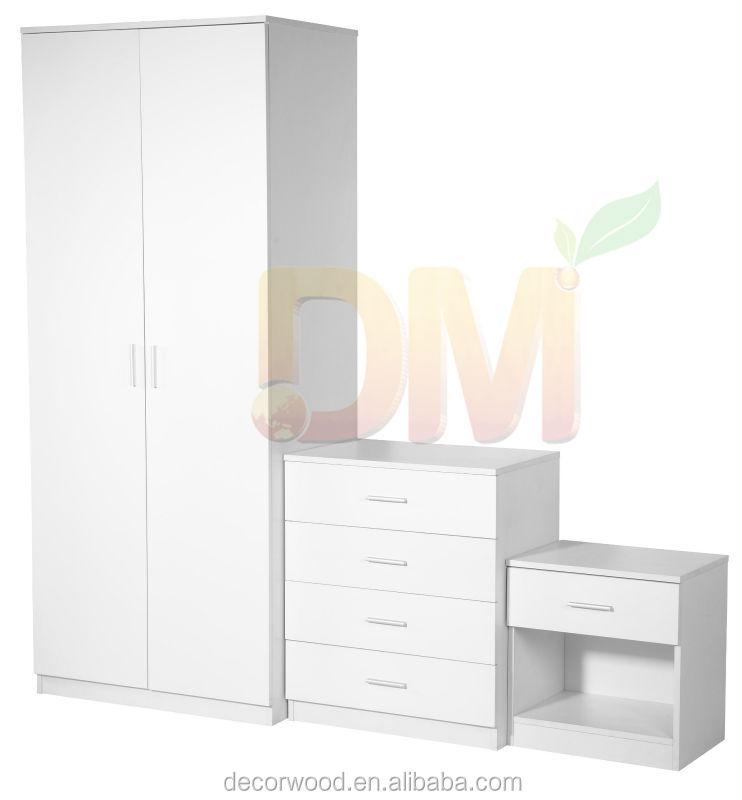 2014 natuurlijke kleur modern kinderen houten slaapkamer meubilair slaapkamer sets buy product - Kleur kinderen slaapkamer ...