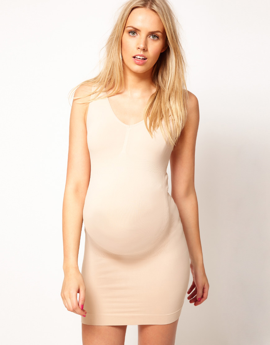 M3142 summer maternity clothes exclusive seamfree little black m3142 summer maternity clothes exclusive seamfree little black casual dresses for pregnant women ombrellifo Gallery