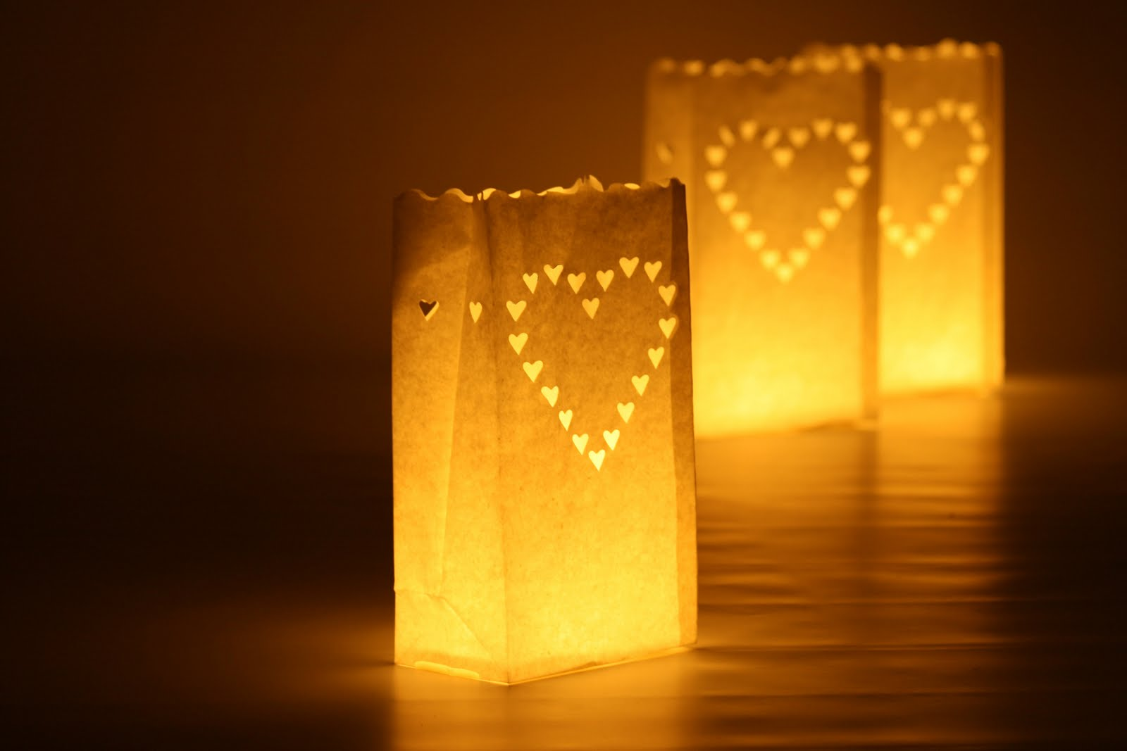 Home Design Paper Luminaire Candle Bags Buy Paper Bag
