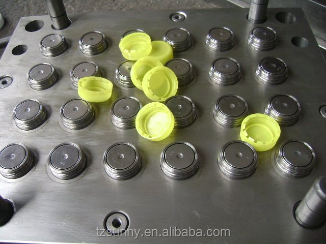 baseball cap cake mold for washing quality plastic caps molds fondant