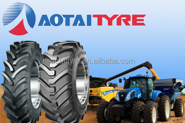 710/70r38 710/70r42 Tractor Agriculture Tyre Firestone ...
