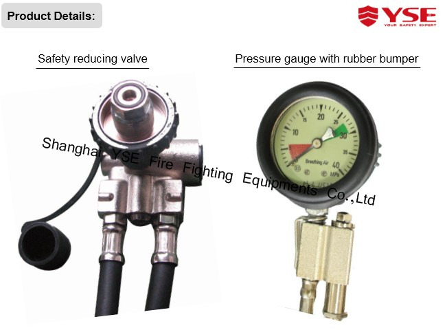 Rebreather With Similar To Honeywell - Buy Rebreather,Scba,Scba Breathing  Apparatus Product on Alibaba com