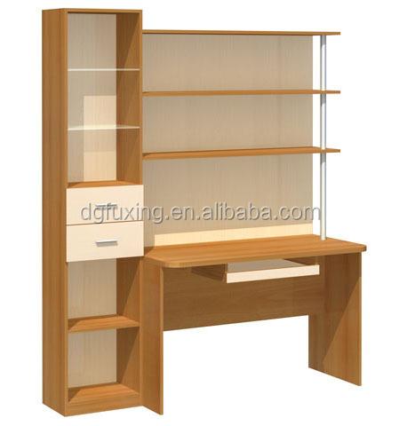 Incredible Mdf Study Table Office Computer Table Design Corner Computer Desk Inspirational Interior Design Netriciaus